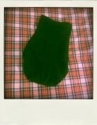 à mettre dans le même sac que le pyjama à tête de renne