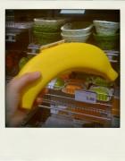 la Banabox : oui, une boîte pour les bananes